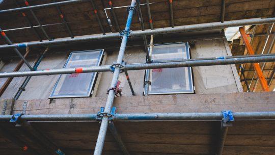 Welke bouwtechnische keuringen zijn er allemaal?